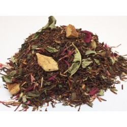 Rooibos Chill Out