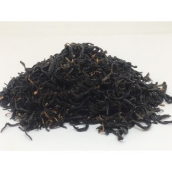 Té negro South Korea...