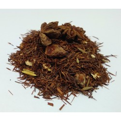 Rooibos Isotónico